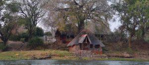 lower zambezi lodge accommodation