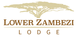 zambezi lodge | zambezi river lodge | Lower Zambezi Lodge
