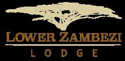zambezi lodge | zambezi river lodge | Lower Zambezi Lodge